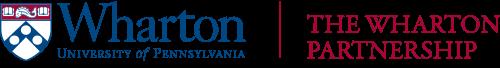 Wharton_Partnership_blue_red