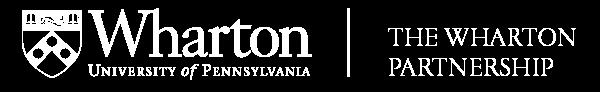 The Wharton Partnership